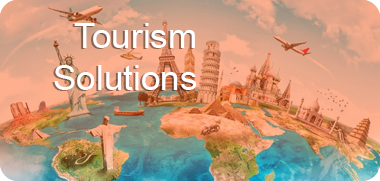 Tourism-Solutions