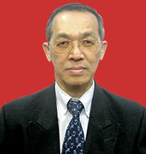 Ir. Ah Huat, Yong